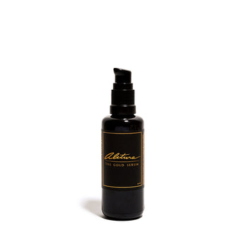 Alitura - Gold Serum - CAP Beauty