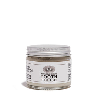 Anima Mundi - Tooth Polish - CAP Beauty