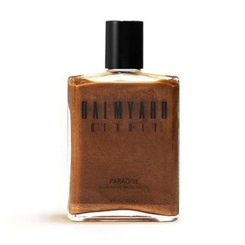 Balmyard Beauty - Paradise Bronzing Oil - CAP Beauty