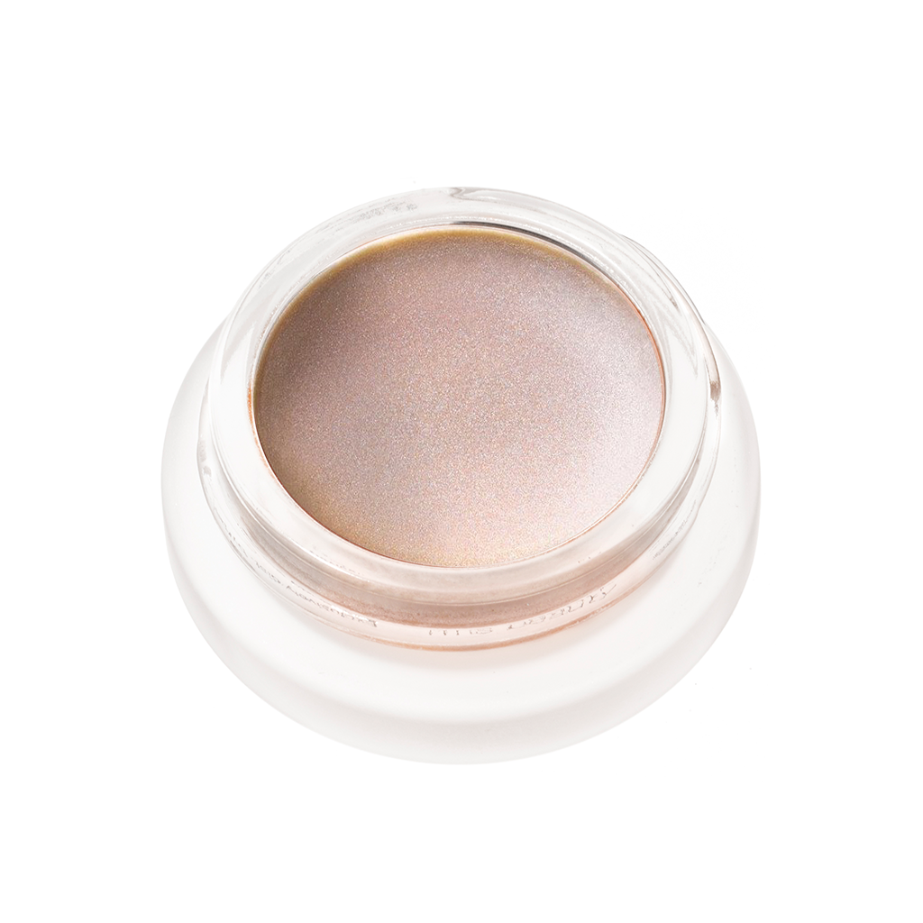 RMS Beauty - Champagne Rose Luminizer - CAP Beauty