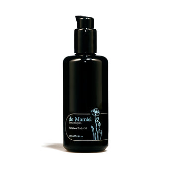 de Mamiel - Salvation Body Oil - CAP Beauty