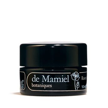 de Mamiel - Rosey Lip Balm - CAP Beauty