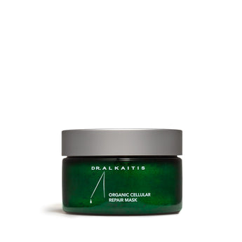 Dr. Alkaitis - Organic Cellular Repair Mask - CAP Beauty