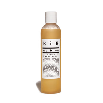 EiR - Active Body Wash - CAP Beauty