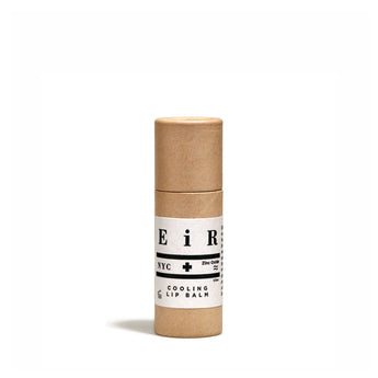 EiR - Cooling Lip Balm - CAP Beauty