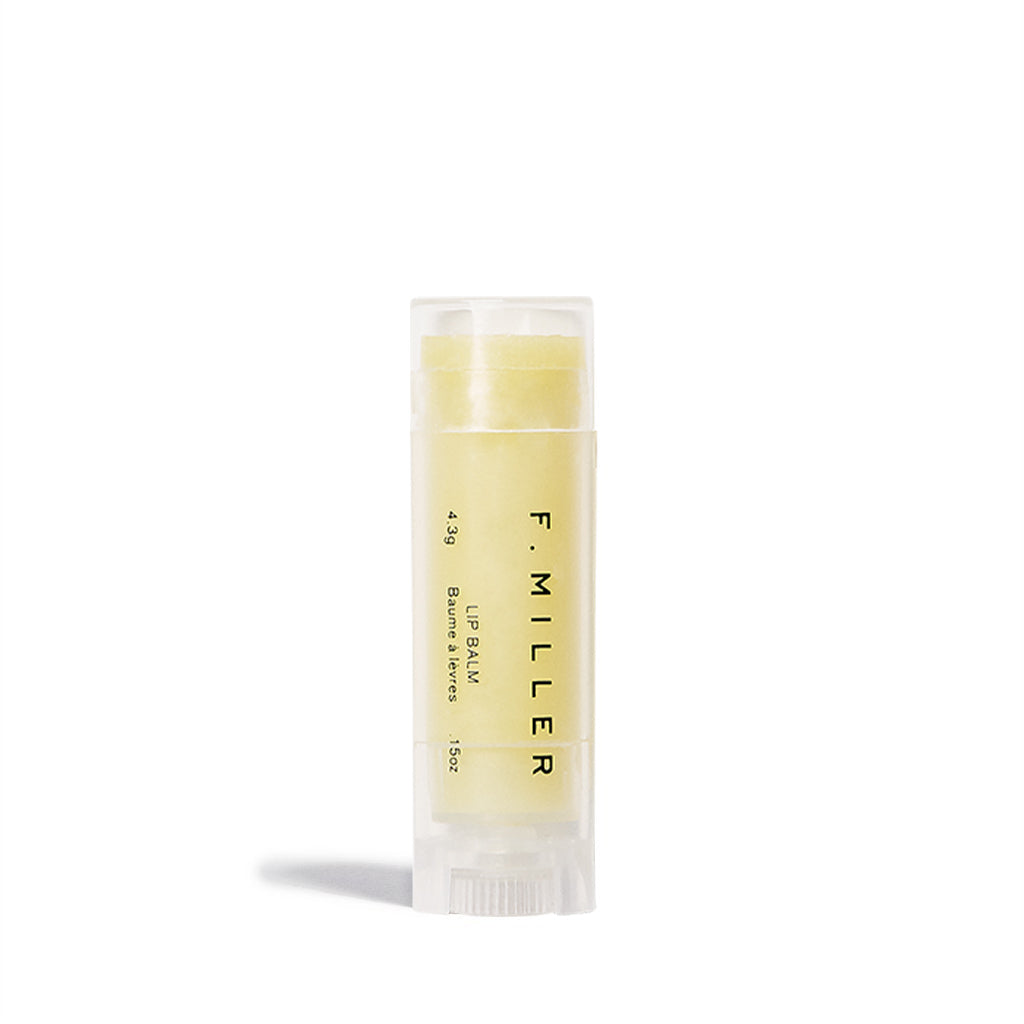 F. Miller - Lip Balm - CAP Beauty