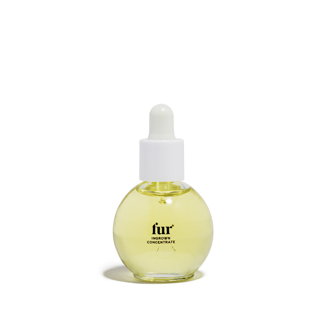 Fur - Ingrown Concentrate - CAP Beauty
