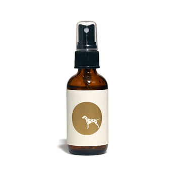 Golda - Golda Mist for Dogs - CAP Beauty