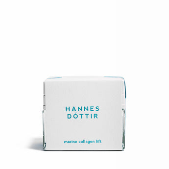Marine Collagen Lift