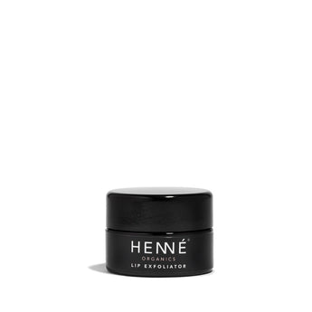 Henne - Lavender Mint Lip Exfoliator - CAP Beauty