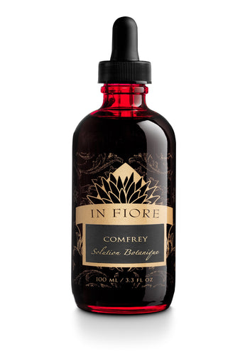 In Fiore - Comfrey Botanical Oil - CAP Beauty