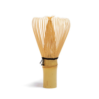 CAP Beauty - The Japanese Matcha Whisk - CAP Beauty