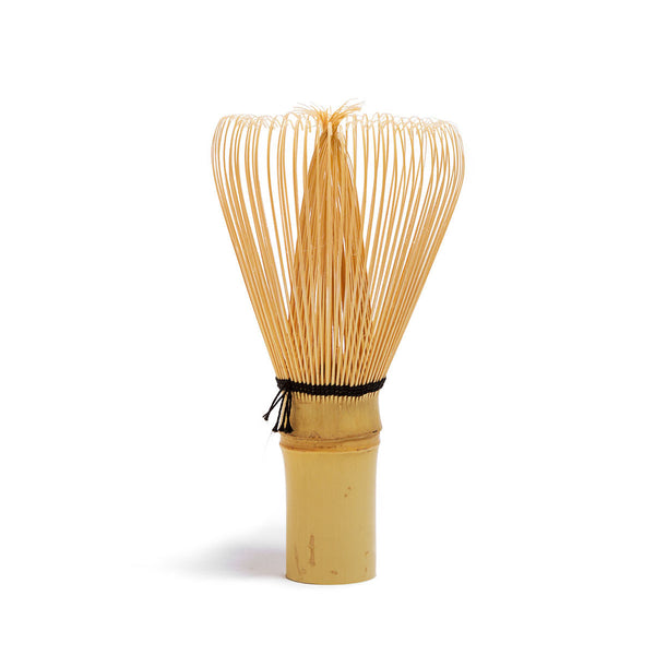 The Japanese Matcha Whisk