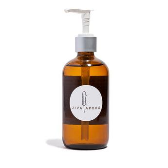 Jiva Apoha - Atman (Spirit) Body Oil - CAP Beauty