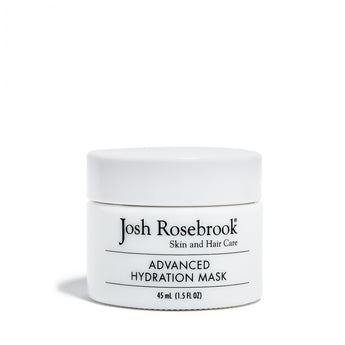 Josh Rosebrook - Advanced Hydration Mask - CAP Beauty