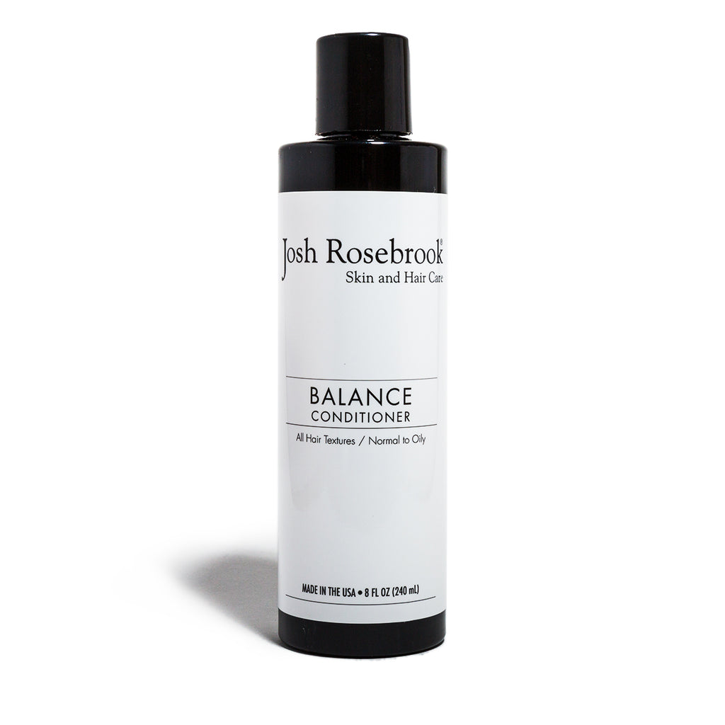 Josh Rosebrook - Balance Conditioner - CAP Beauty