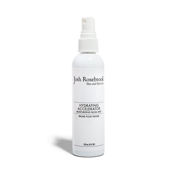 Josh Rosebrook - Hydrating Accelerator - CAP Beauty