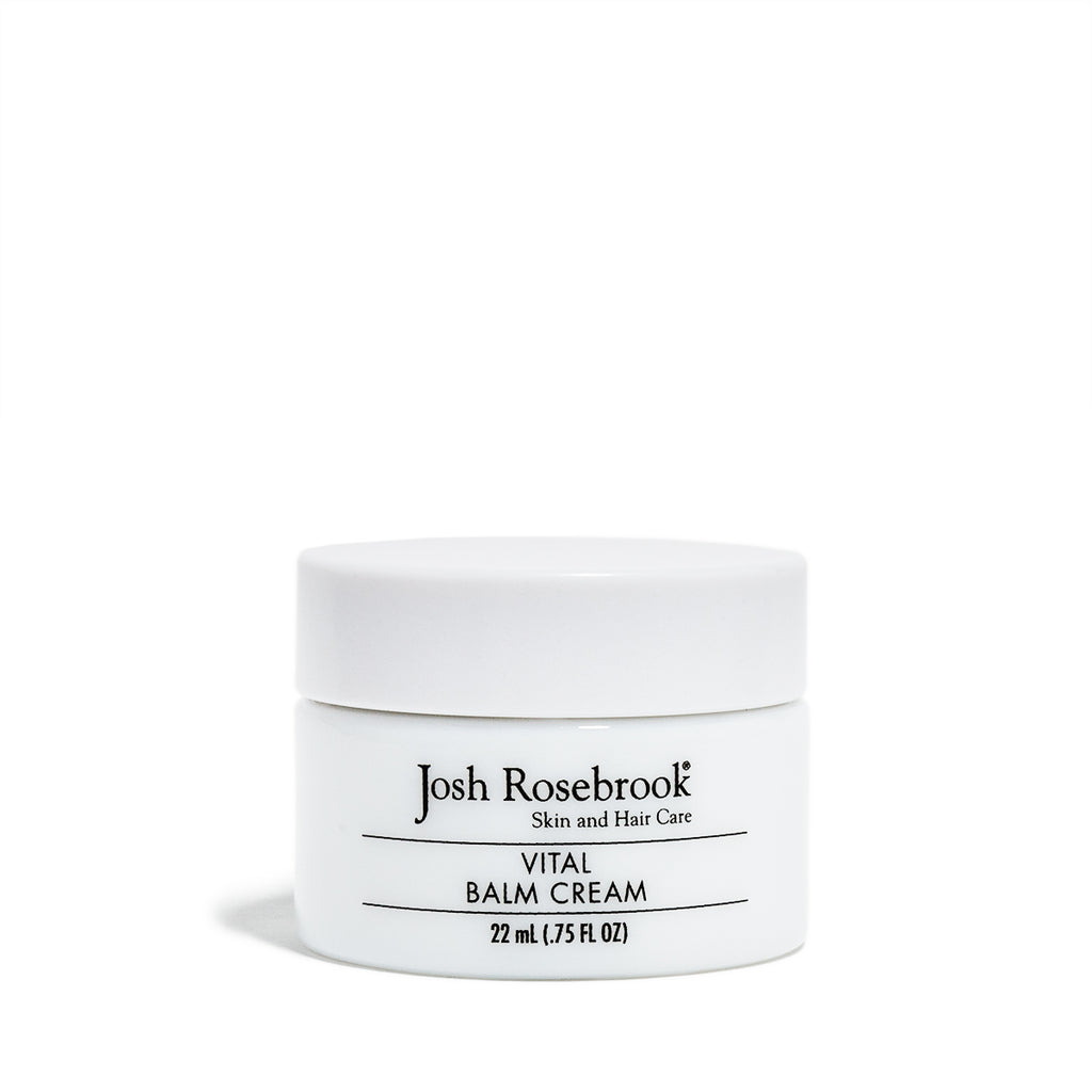 Josh Rosebrook - Vital Balm Cream - CAP Beauty