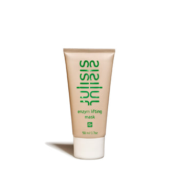 Julisis - Enzyme Lifting Mask - CAP Beauty