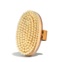 Karmameju - Buff Natural Body Brush - CAP Beauty