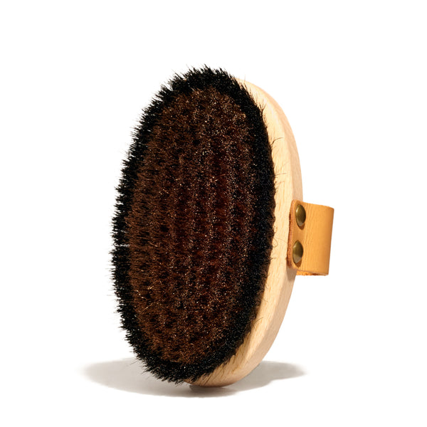 Karmameju - Recharge Ionic Body Brush - CAP Beauty