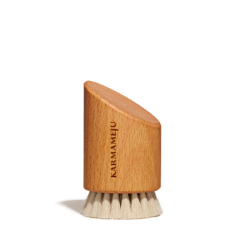 Karmameju - Renew Face Brush - CAP Beauty