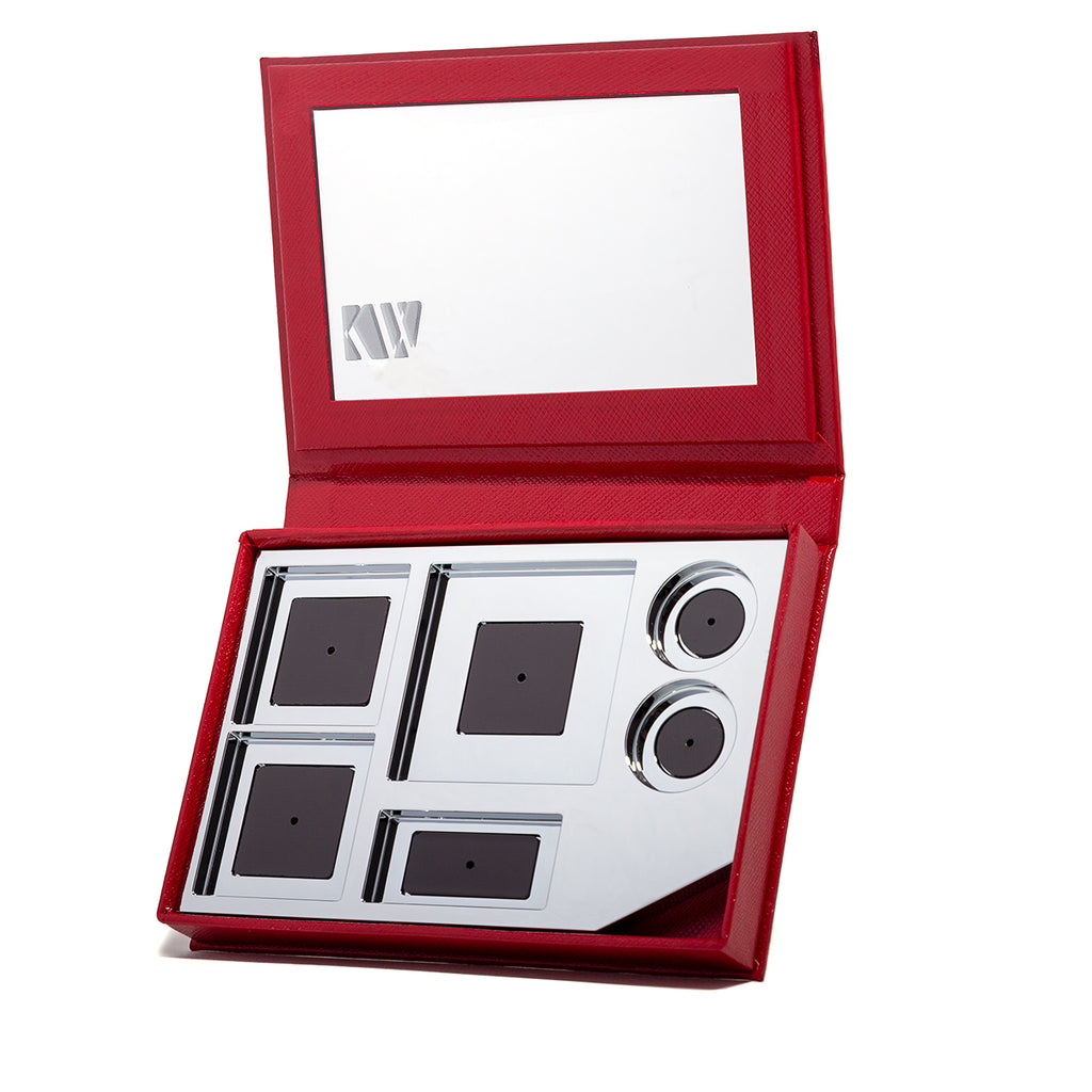 Kjaer Weis - Collector's Kit - CAP Beauty