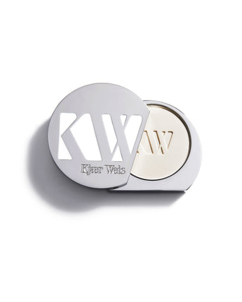Kjaer Weis - The Pressed Powder - CAP Beauty