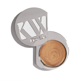 Kjaer Weis - Cream Eye Shadow - CAP Beauty