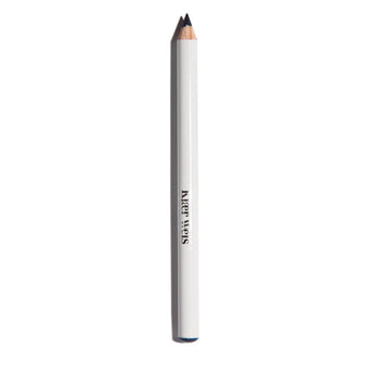Kjaer Weis - Eye Pencil - CAP Beauty