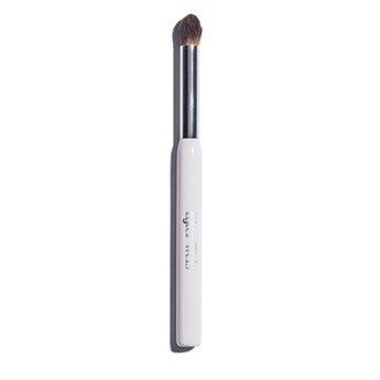Kjaer Weis - Cream Eye Shadow Brush - CAP Beauty