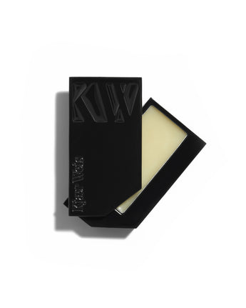 Kjaer Weis - The Lip Balm - CAP Beauty