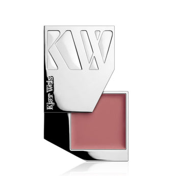 Kjaer Weis - Cream Blush - CAP Beauty