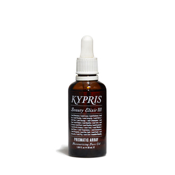 Kypris - Beauty Elixir III  Prismatic Array - CAP Beauty