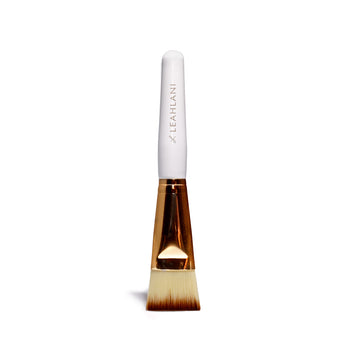 Leahlani Skincare - Leahlani Mask Treatment Brush - CAP Beauty