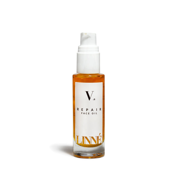 Linné - Repair Face Oil - CAP Beauty