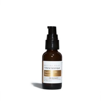 Marie Veronique - Soothing B3 Serum - CAP Beauty
