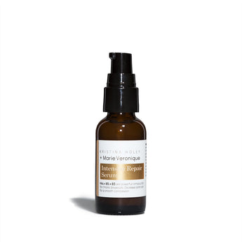 Intensive Repair Serum