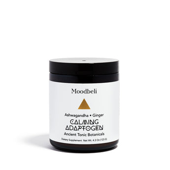 Moodbeli - Calming Adaptogen - CAP Beauty