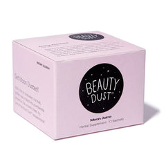 Moon Juice - Beauty Dust Sachet Box - CAP Beauty