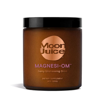 Moon Juice - Magnesi-Om - CAP Beauty