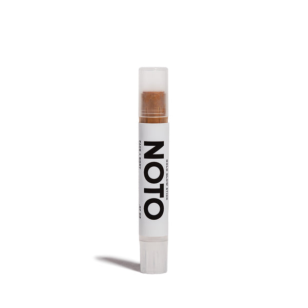Noto Botanics - Glow Stick Color Wash - CAP Beauty