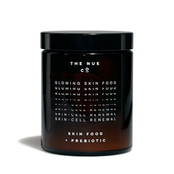 The Nue Co. - Skin Food + Prebiotic - CAP Beauty