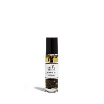Ojas Apothecary - Aromatherapy Fragrance Botanical No. 1 - CAP Beauty