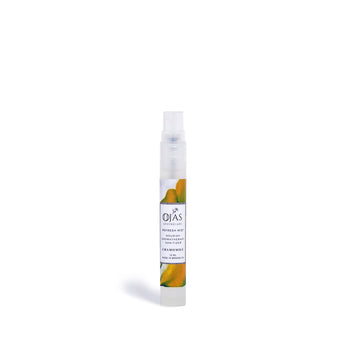 Refresh Herbal Mist - Chamomile