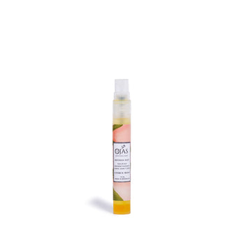 Refresh Herbal Mist - Citrus Mint