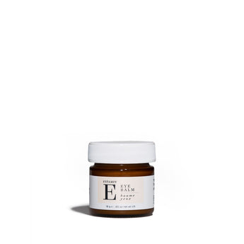 Vitamin E Active Moisture Eye Balm