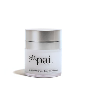 Pai Skincare - Age Confidence Cream - CAP Beauty
