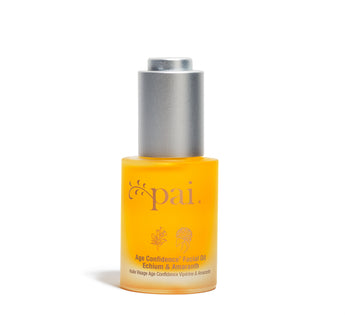 Pai Skincare - Age Confidence Facial Oil with Echium and Amaranth - CAP Beauty