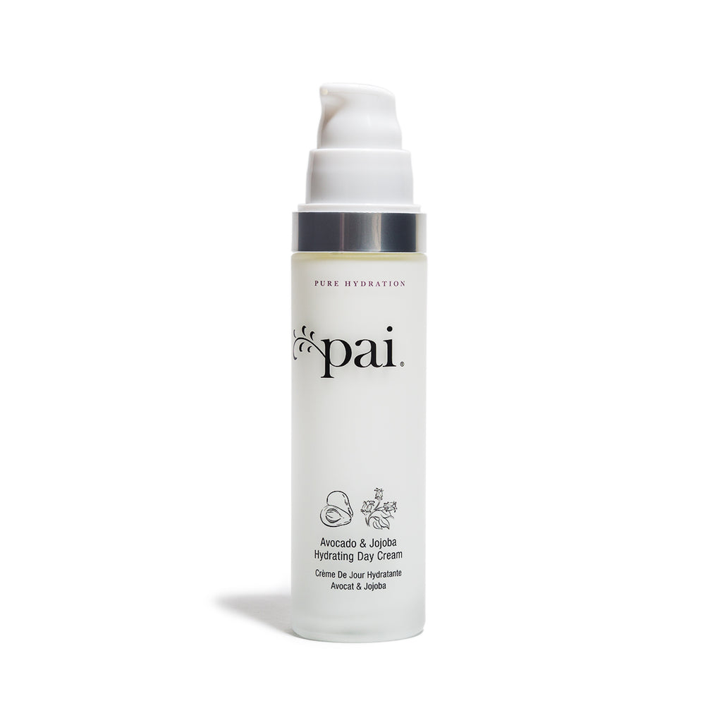 Pai Skincare - Avocado and Jojoba Hydrating Day Cream - CAP Beauty